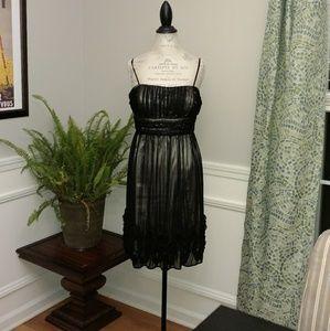 Dress Barn Collection