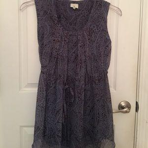 Dresses & Skirts - Boutique dress!