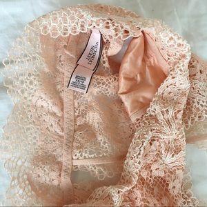 Victoria's Secret Intimates & Sleepwear - Victoria's Secret Bralette
