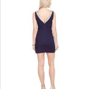 bfbc82e1d8157f Lilly Pulitzer Dresses - Lilly Pulitzer Junie shift dress size 16