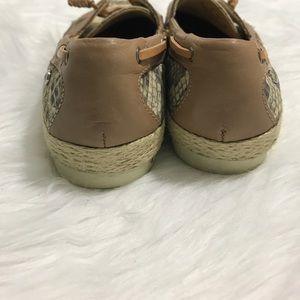 Sam Edelman Shoes - Sam Edelman Sebastian shoes