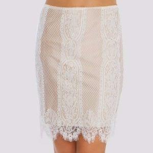 ⭐️ Alisa Skirt