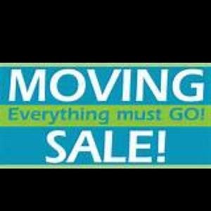 Accessories - Moving Sale!