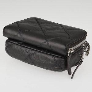 dfc7822f5548 Chanel Bags | Calfskin Ultimate Stitch Mini Flap Woc Bag | Poshmark
