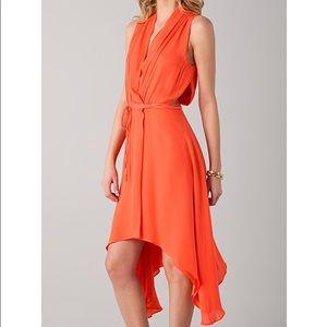 Rebecca Minkoff Ero Long Dress Size 4