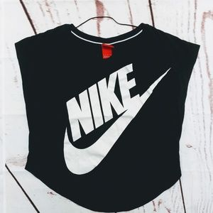Womans Nike T