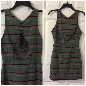 Audrey 3 plus 1 dresses 75%