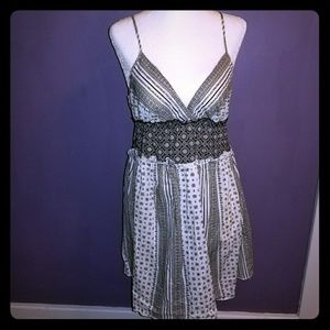 DKNY sundress/tunic