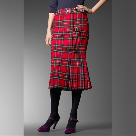Opinion obvious. Lamb plaid skirt congratulate, you