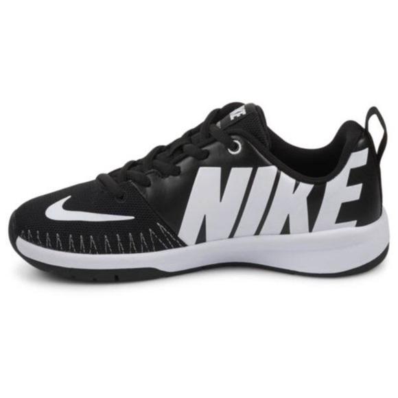 Nike Shoes | Team Hustle D 7 Low | Poshmark
