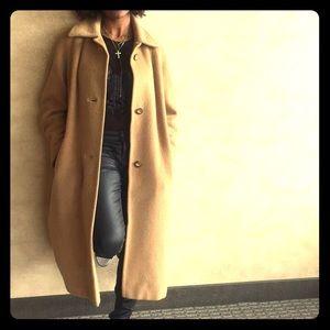 Jackets & Blazers - Perfect Fall Coat 🍂🍁