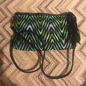 Topshop Crossbody Bag