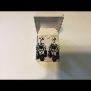 Jewelry - Earrings - Pierced