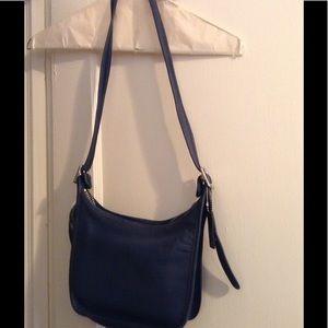 Handbags - Coach Crossbody