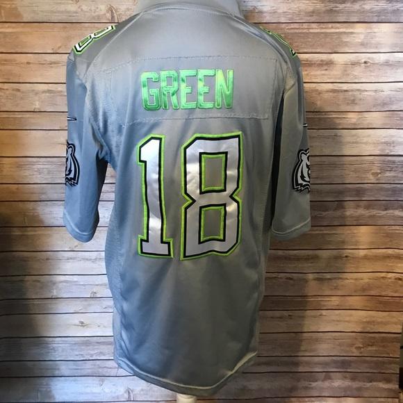 aj green pro bowl jersey