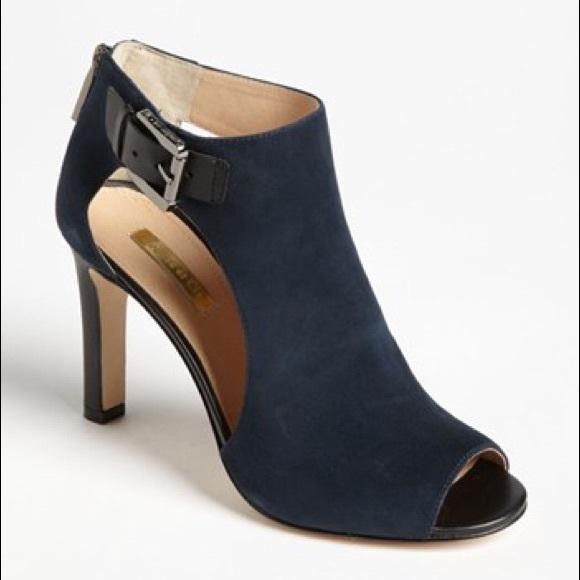 8bb598c29e40 Louise Et Cie Shoes - ✨HP 2 13 18✨Louise Et Cie