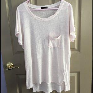LAmade T-Shirt