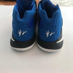 Nike Blazer Bas Sb-csim-vf-10