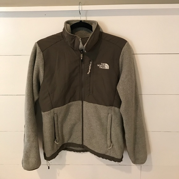 The North Face Jackets & Blazers - The North Face Denali