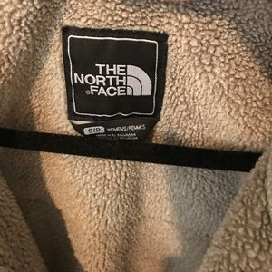 The North Face Jackets & Coats - The North Face Denali