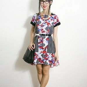 Peter Pilloto Target Dress Size 6
