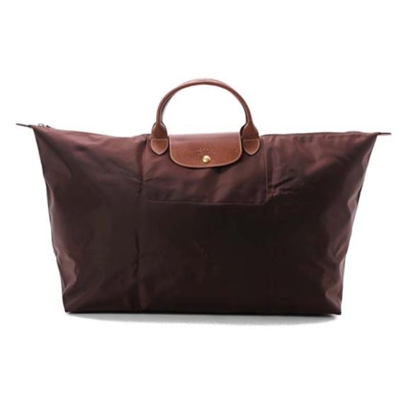 Longchamp Bags   Flash Sale New Le Pliage Xl Tote Bag   Poshmark 1e21996307