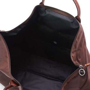 Longchamp Bags -  FLASH SALE  NEW Longchamp Le Pliage XL Tote Bag 9f4ff4c21a