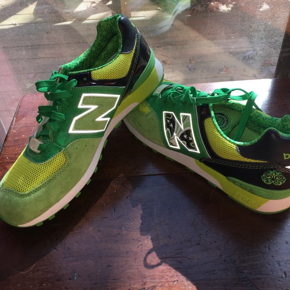 cheaper 47043 65a36 New Balance China Mask 576 Limited edition