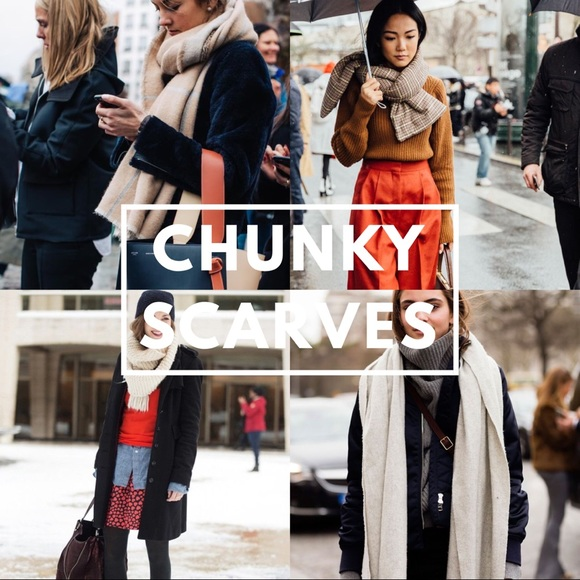 Other - {Fall & Winter} S T Y L E inspiration