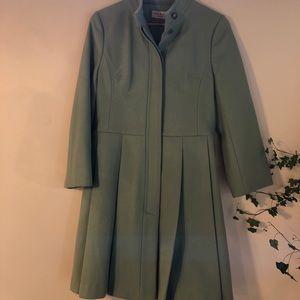 Paul & Joe Wool Coat