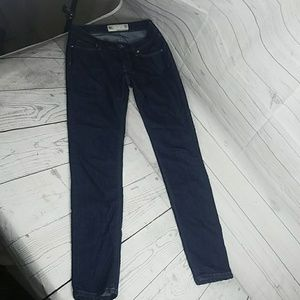 Roy Rogers Jeans - Roy Rogers Jeans Skinny Size 29