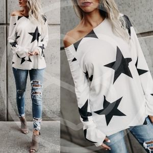 AMANDA Star Top