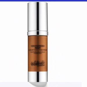 Estee Lauder Makeup - Estée Lauder skin glowing balm color truffle