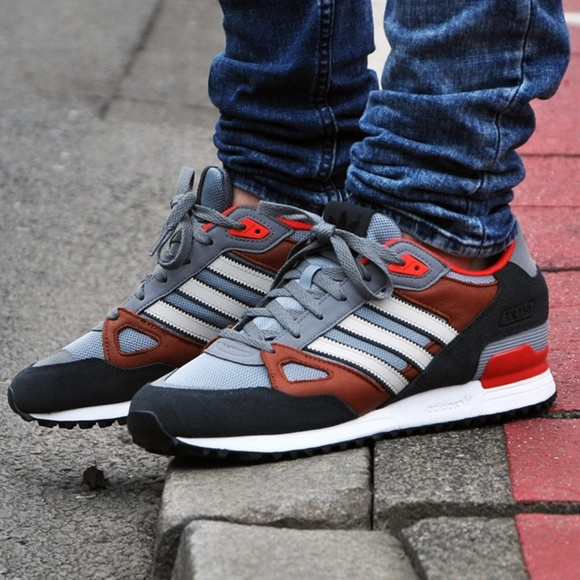 adidas zx 750 jeans