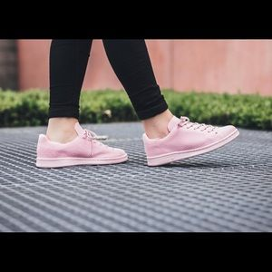 adidas stan smith pink kids clothes nike shoes 2017 model