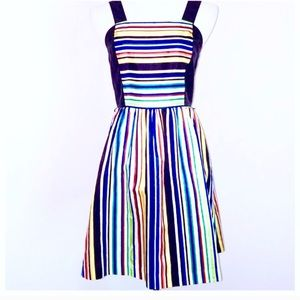 KENZIE Super Cute & Stylish Dress, Spring/Fall! S