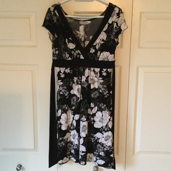 Trixxi Clothing Company Dress From Perfectly