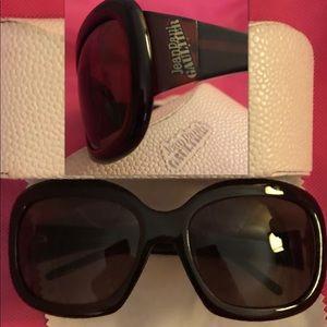Reduced ⤵️Jean Paul Gaultier sunglasses