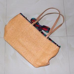 Preston & York Women's Purse handbag Satchel