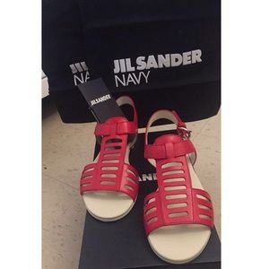 💥NEW Sandals