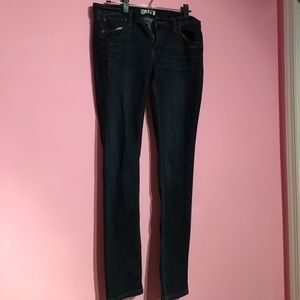 Free people size 28 jeans