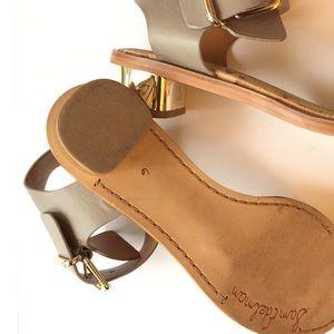 afa998cac58afa Sam Edelman Shoes - Sam Edelman  Trixie  sandal