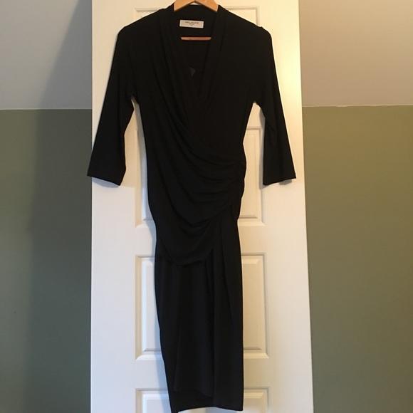 d21bb2850e Mm lafleur Casey dress