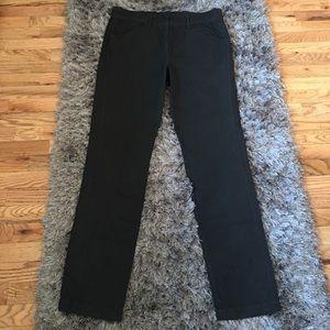 New Isabel Marant cotton trouser