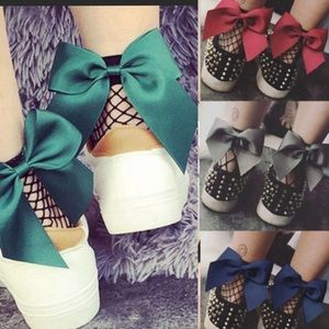 Accessories - JUST IN TIME FOR 🎄choice of colors  fishnet socks