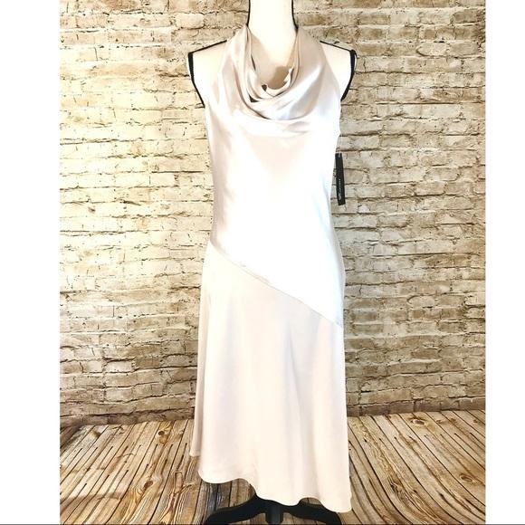 "Jones New York Dresses & Skirts - Jones NY ""Romantique"" Dress"