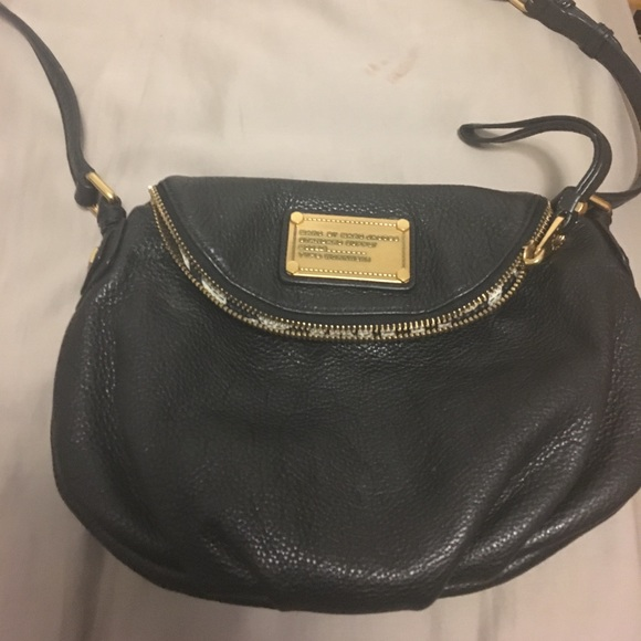 245d552e10 M 59fe5d3e713fdeb3f10ab6f6. Other Bags ...