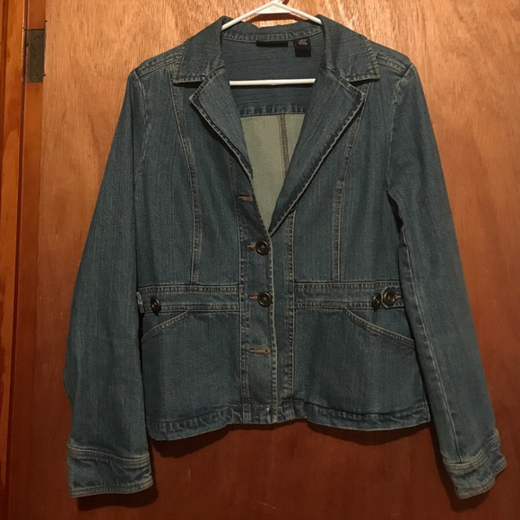 d55dbe73c0053 Relativity Jackets   Coats