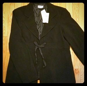 Maternity Blazer/Jacket