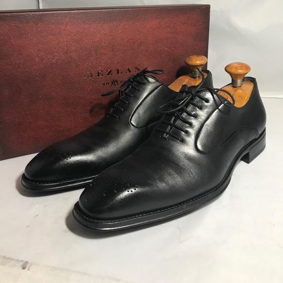 Mezlan Shoes | Salemezlan Men Shoes